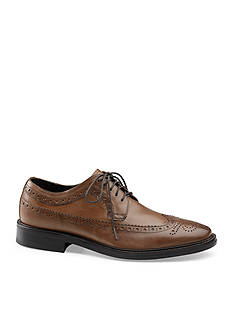 Dockers® Alpha Levine Oxford