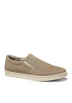 Dockers Maldives Slip-On Shoe