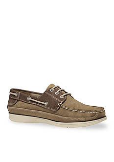 Dockers Midship Boat Shoe