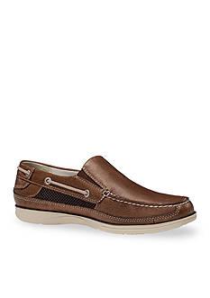 Dockers Chalmers Slip-On Shoe