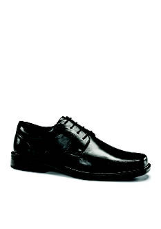 Dockers Manvel Oxford Shoe