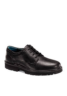 Dockers® Shelter Lace-up