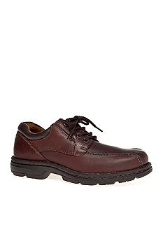 Dockers Intrepid Casual Lace-Up