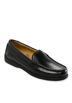 Dockers Catalina Casual Slip-On