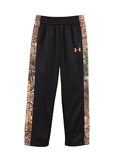 Under Armour Real Tree Pants Toddler Boys