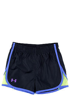 Under Armour Escape Short Toddler Girl