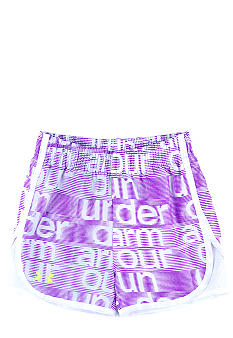 Under Armour Motion Short Toddler Girls