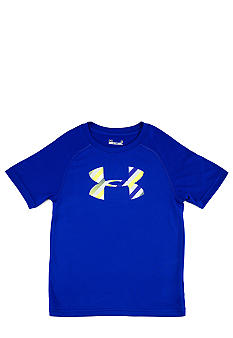 Under Armour Digi Logo Tee Toddler Boys