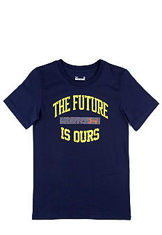 Under Armour Future Tee Toddler Boy