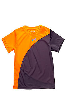 Under Armour Flip Tee Toddler Boys