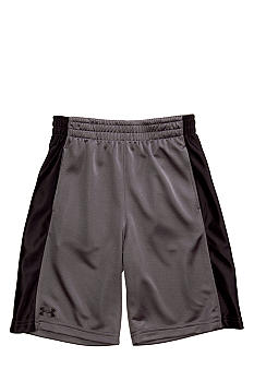 Under Armour Under Armour Ultimate Short Toddler Boy
