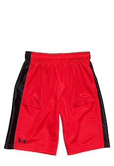 Under Armour Ultimate Short Toddler Boy
