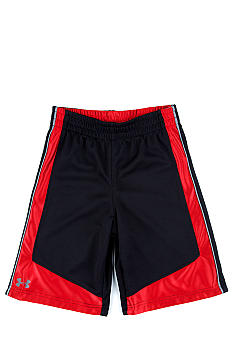 Under Armour Reversible Shorts Toddler Boys