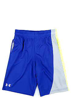 Under Armour Flip Short Toddler Boys