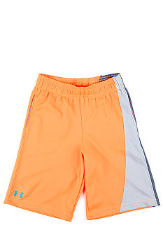 Under Armour Flip Short Toddler Boy