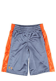 Under Armour Neon Ultimate Short Toddler Boys