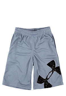 Under Armour® Power Up Short Toddler Boys