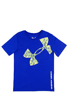 Under Armour Power Up Tee