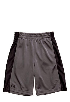 Under Armour Ultimate Short