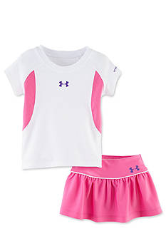 Baby Girl Clothes Clearance Belk Everyday Free Shipping