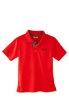 Under Armour® UA Polo Shirt