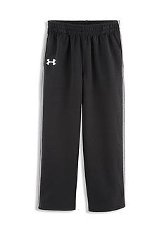 Under Armour Rootmesh Pants Toddler Boys