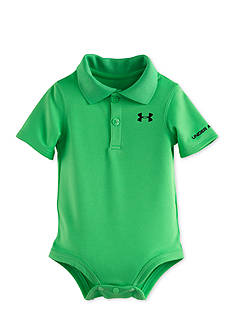 Under Armour Polo Bodysuit
