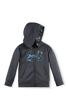 Under Armour Blitz Applique Hoodie Toddler Boys