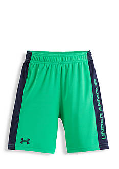 Under Armour Eliminator Shorts Toddler Boys