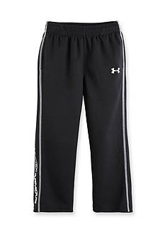 Under Armour Root Pants Toddler Boys
