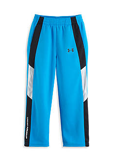 Under Armour Hero Pants Toddler Boys