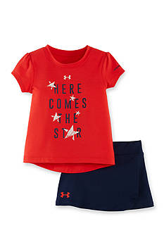 Under Armour Here Comes The Star Set
