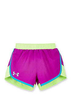 Under Armour Fast Lane Shorts