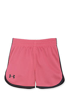 Under Armour Essential Mesh Short
