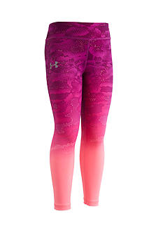 Under Armour Gradient Night View Leggings Toddler Girls