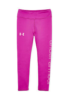 Under Armour Supreme Leggings Toddler Girls