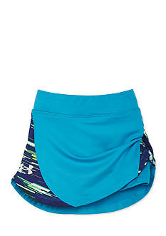 Under Armour Lumos Skooter Skort Toddler Girls
