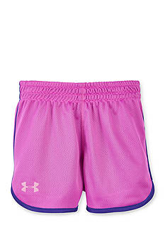 Under Armour Essential Shorts Toddler Girls