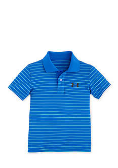 Under Armour Polo Toddler Boys