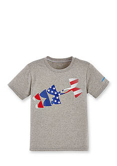 Under Armour Country Pride Team USA Tee Toddler Boys