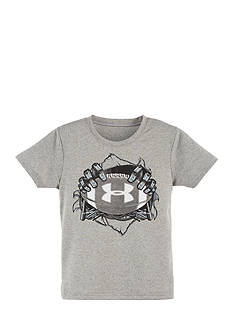 Under Armour Break Through Tee Toddler Boys