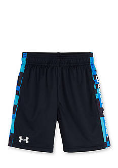 Under Armour Eliminator Short Toddler Boys
