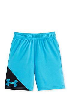 Under Armour Prototype Short Toddler Boys
