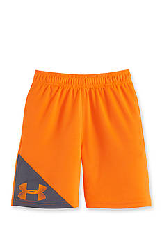 Under Armour Prototype Short Toddler Boy