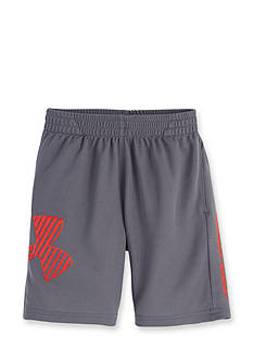 Under Armour Striker Short Toddler Boys