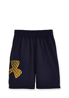 Under Armour Striker Shorts Toddler Boys