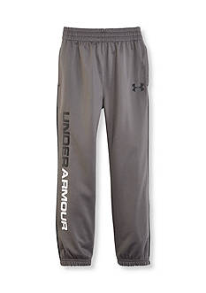 Under Armour Tapered Warm-Up Pants Toddler Boys