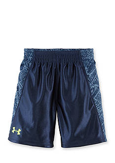 Under Armour Show Me Reversible Shorts Toddler Boys