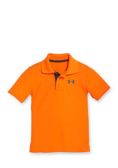 Under Armour Match Play Polo