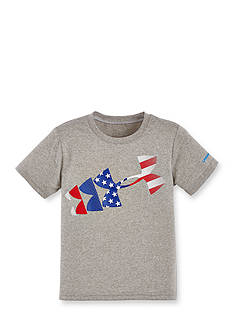 Under Armour Country Pride Team USA Tee